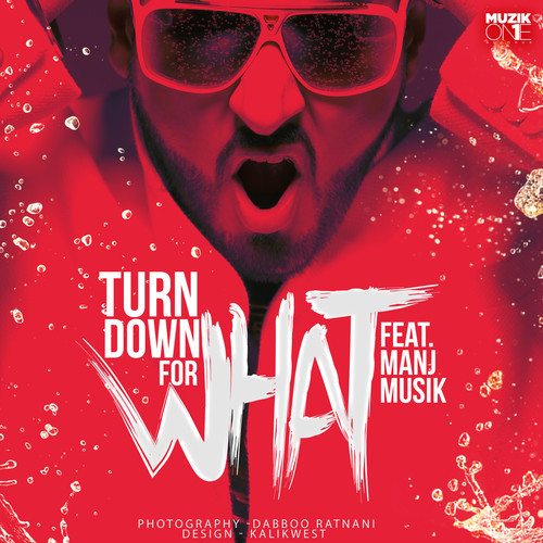 turn-down-for-what-manj-musik