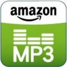 amazon_mp3_logo