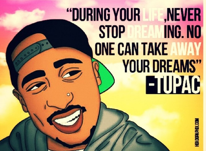 2pac-quotes-about-life-realtalk-rip-2pac-tupac-life-love-quotes-2-likes-584508-57555-666x488