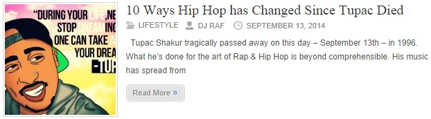 tupac article desihiphop