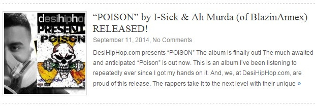poison_article