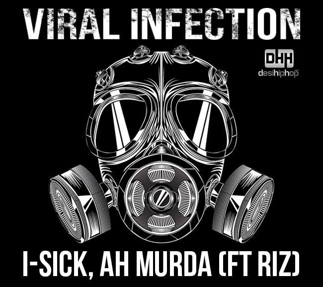 viralinfection_cover