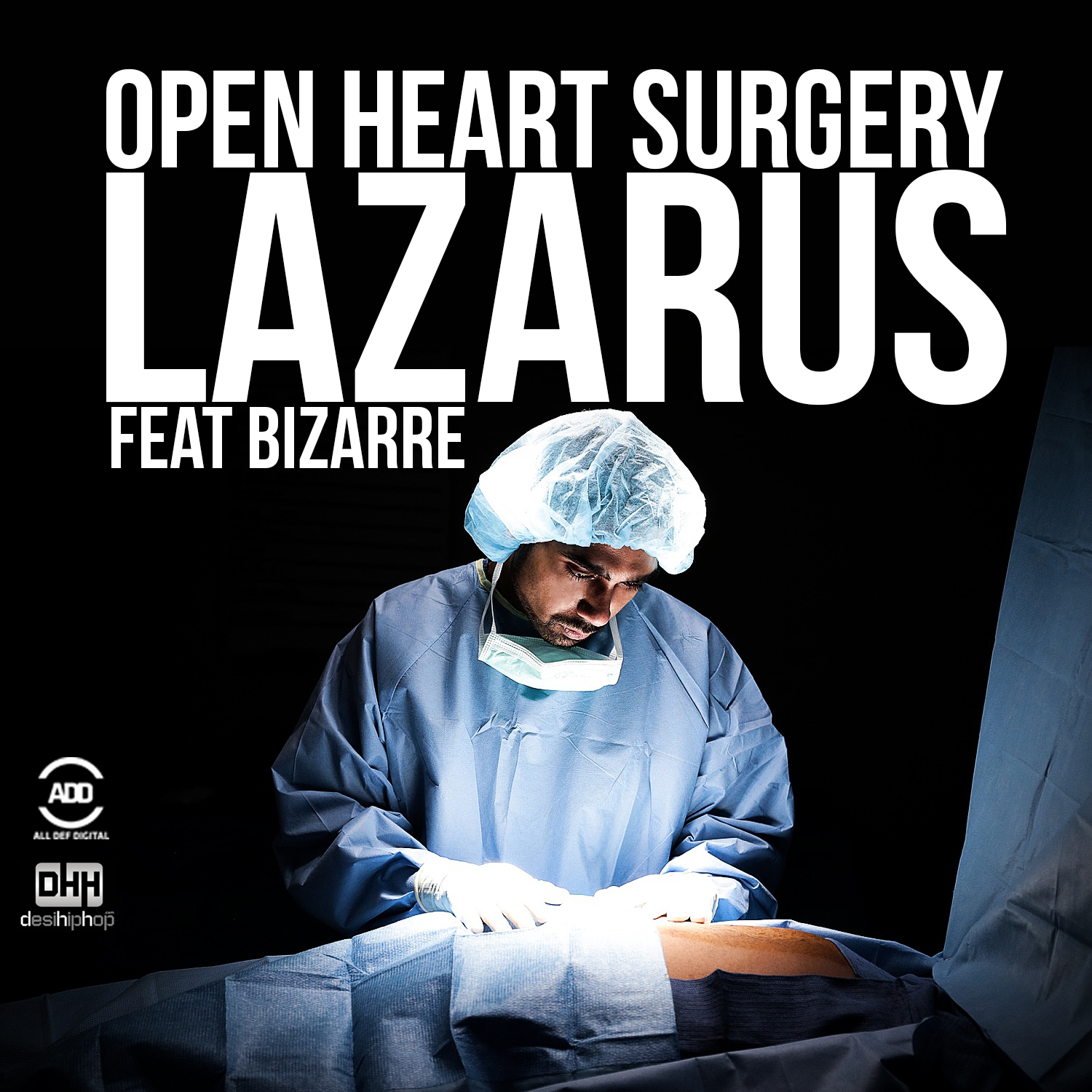 openheartsurgery_cover