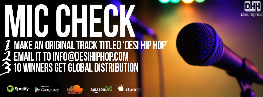 desi-hip-hop-mic-check
