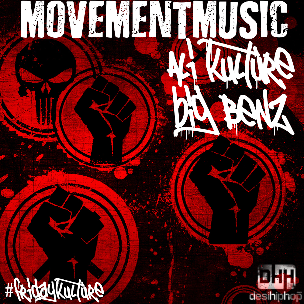movementmusic