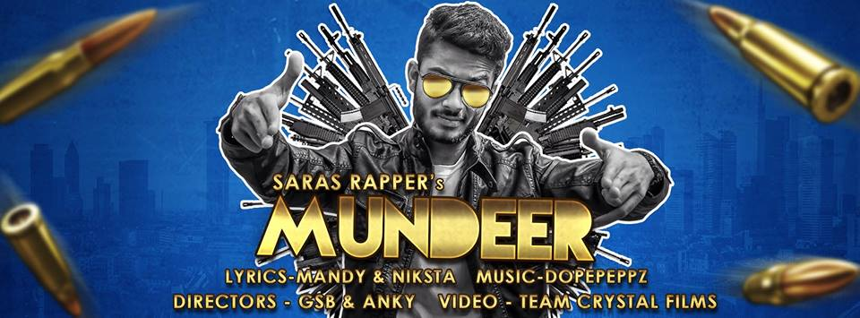 saras-rapper-mundeer-teaser-out-now