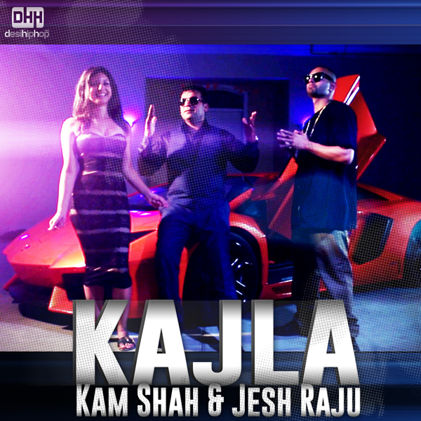 KAJLA_Cover_small