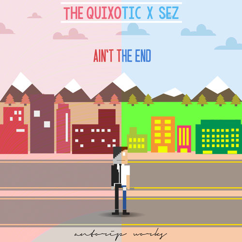 the-quixotic-aint-the-end-sez