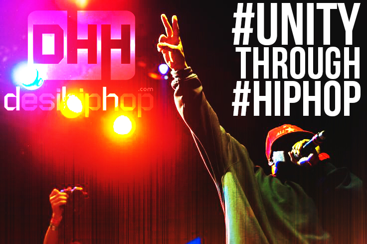 unitythruhiphop