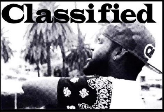 blackzang classified