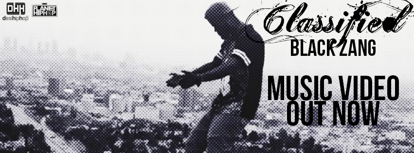classified_fbcover