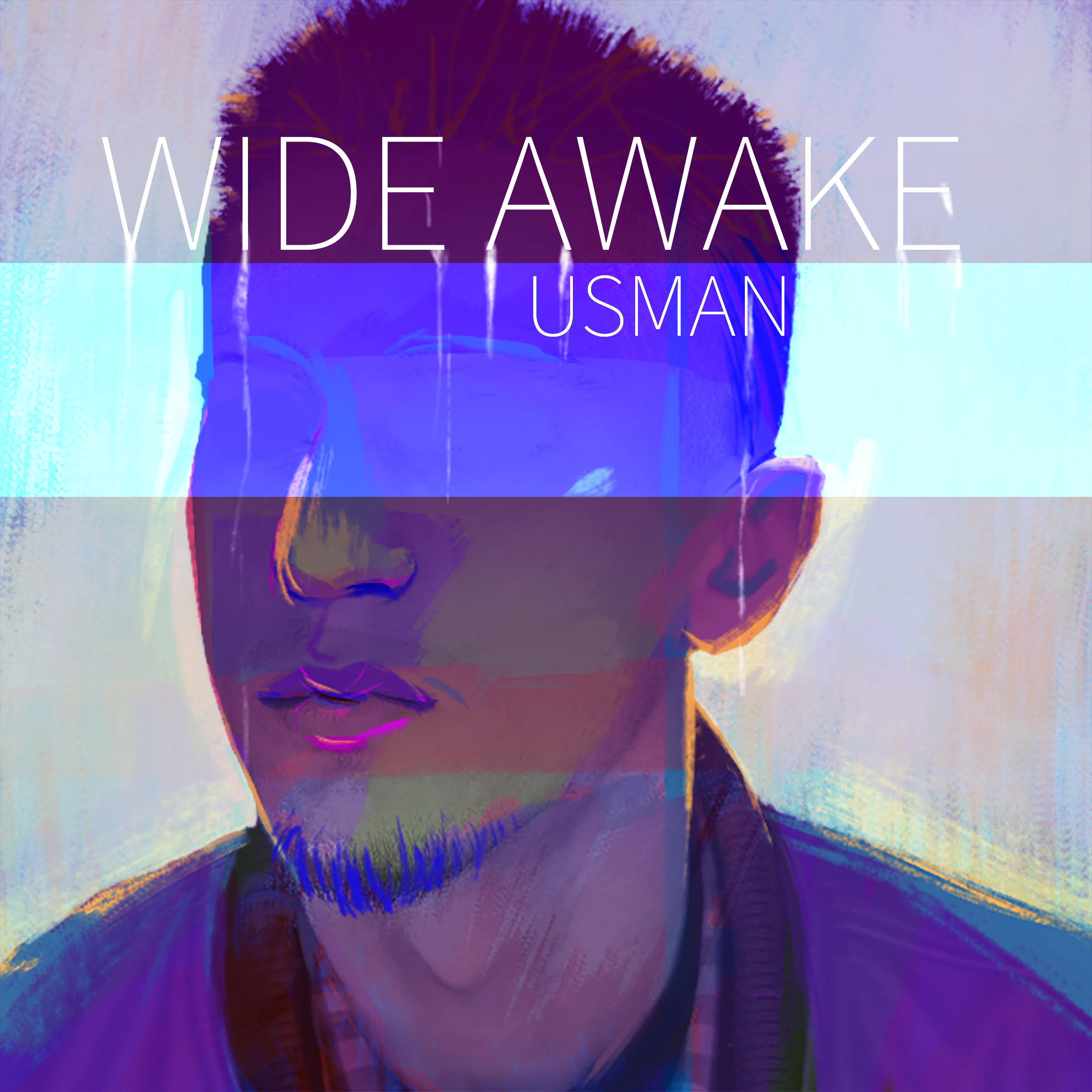 wide-awake-usman