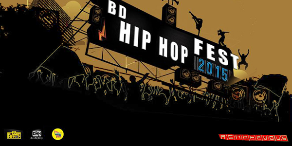 bdhiphopfest_article