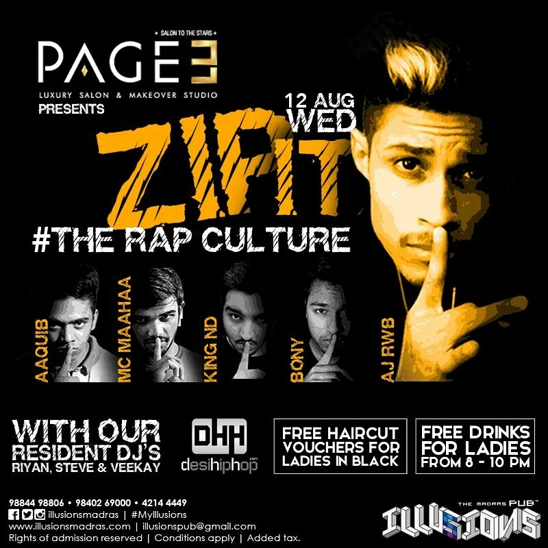 ZIP-IT-THE-RAP-CULTURE-DESI-HIP-HOP