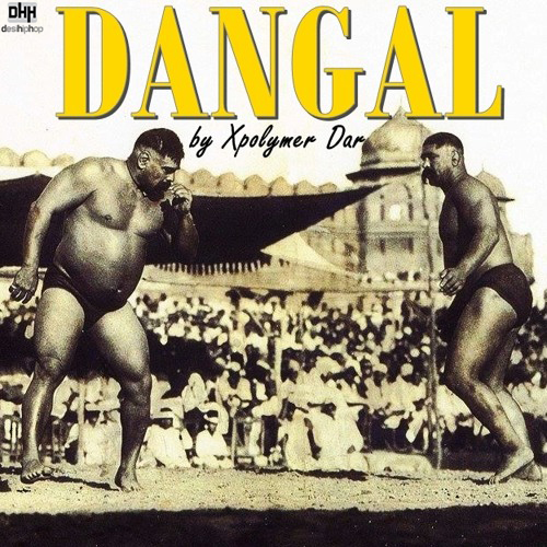 xpolymer-dar-promotional-track-dangal-they-see-battle-league