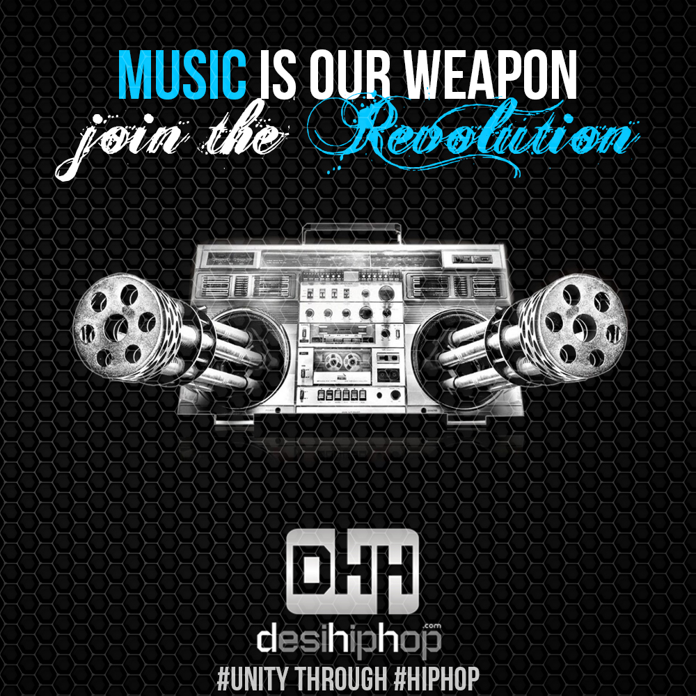 dhh_weapon