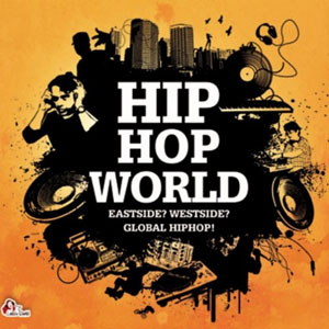 hiphop_world