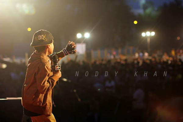 noddy-khan (1)