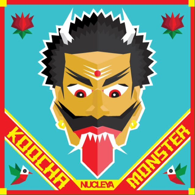 nucleya-bandish-project-bass-rani