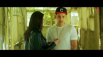 raxstar-zack-knight-queen