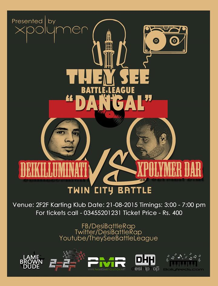 they-see-battle-league-dangal-first-battle-details-desihiphop