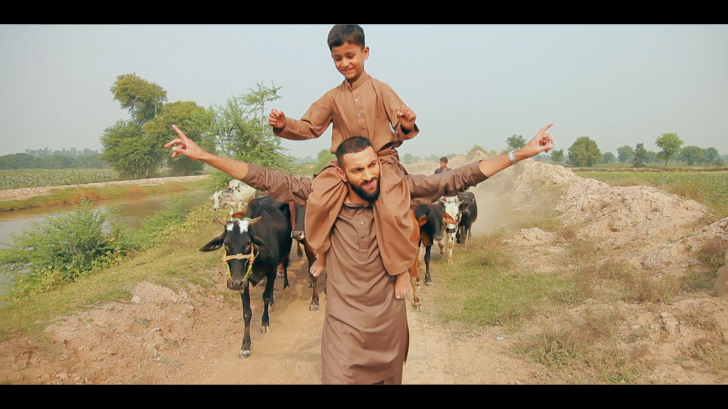 Ayaan-Tazzz-Best-Music-Video