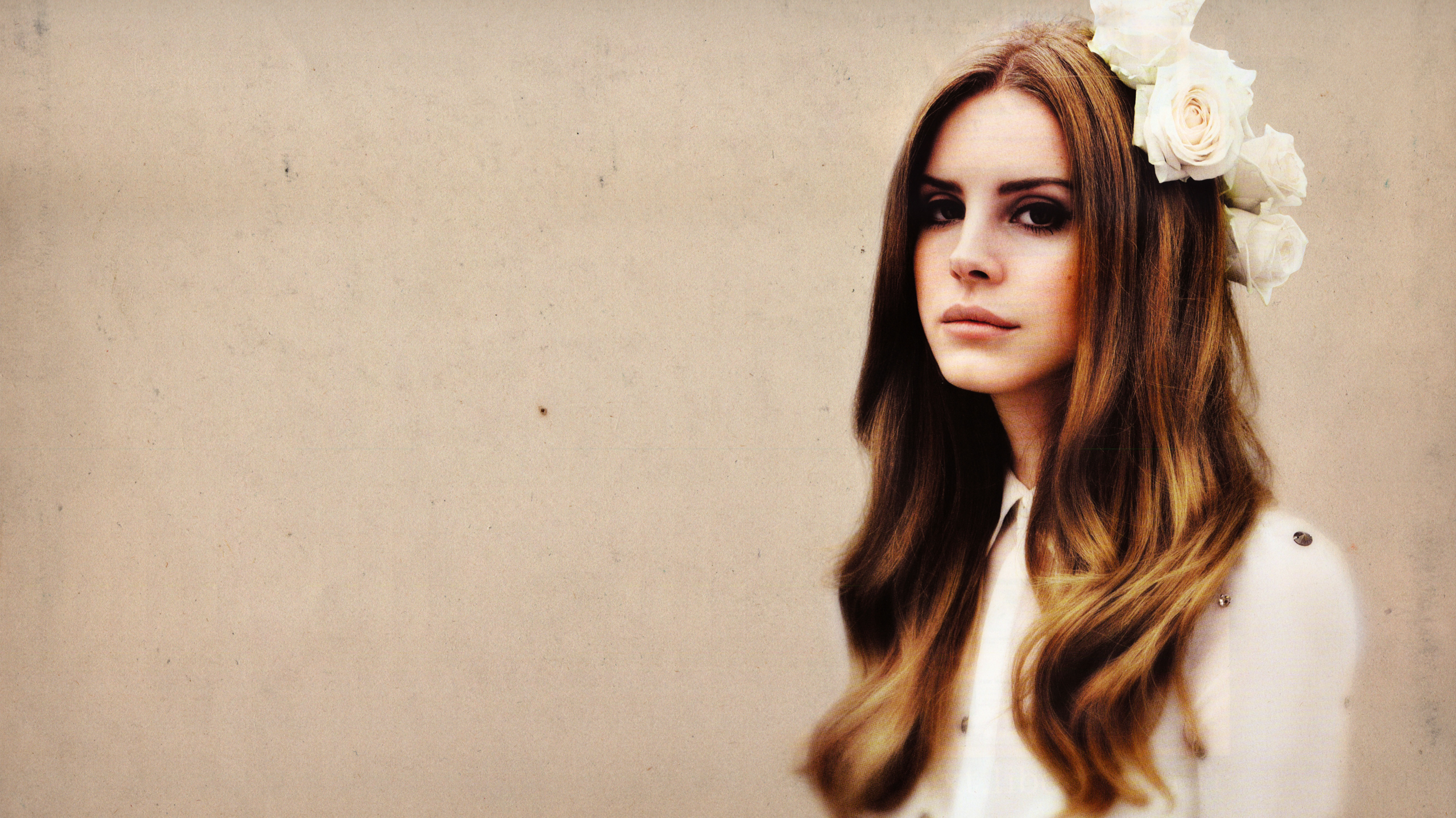 11 music artists lana del rey