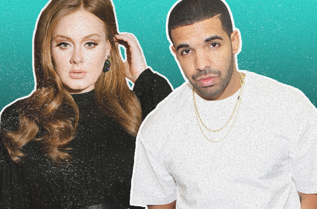 adele-drake-charts-colors-2015-billboard-650