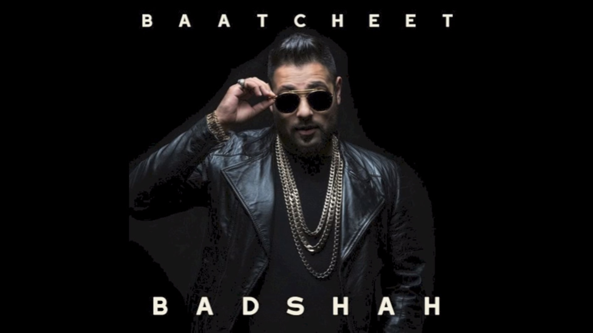 baatcheet-badshah-mouth-shut