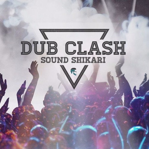 dubstep meets desi hiphop in dub clash