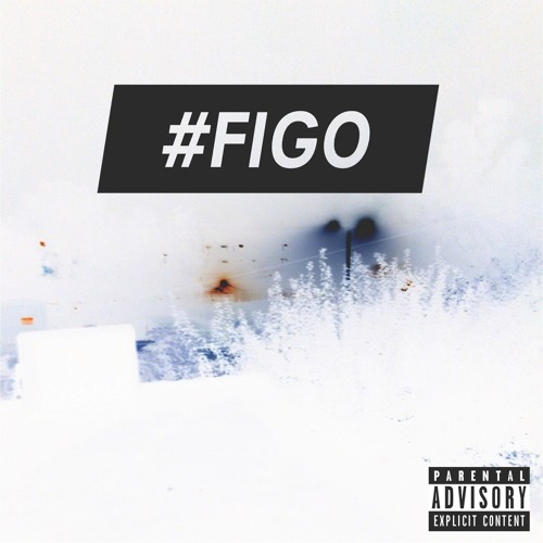 #figo figo splash fuck is going on