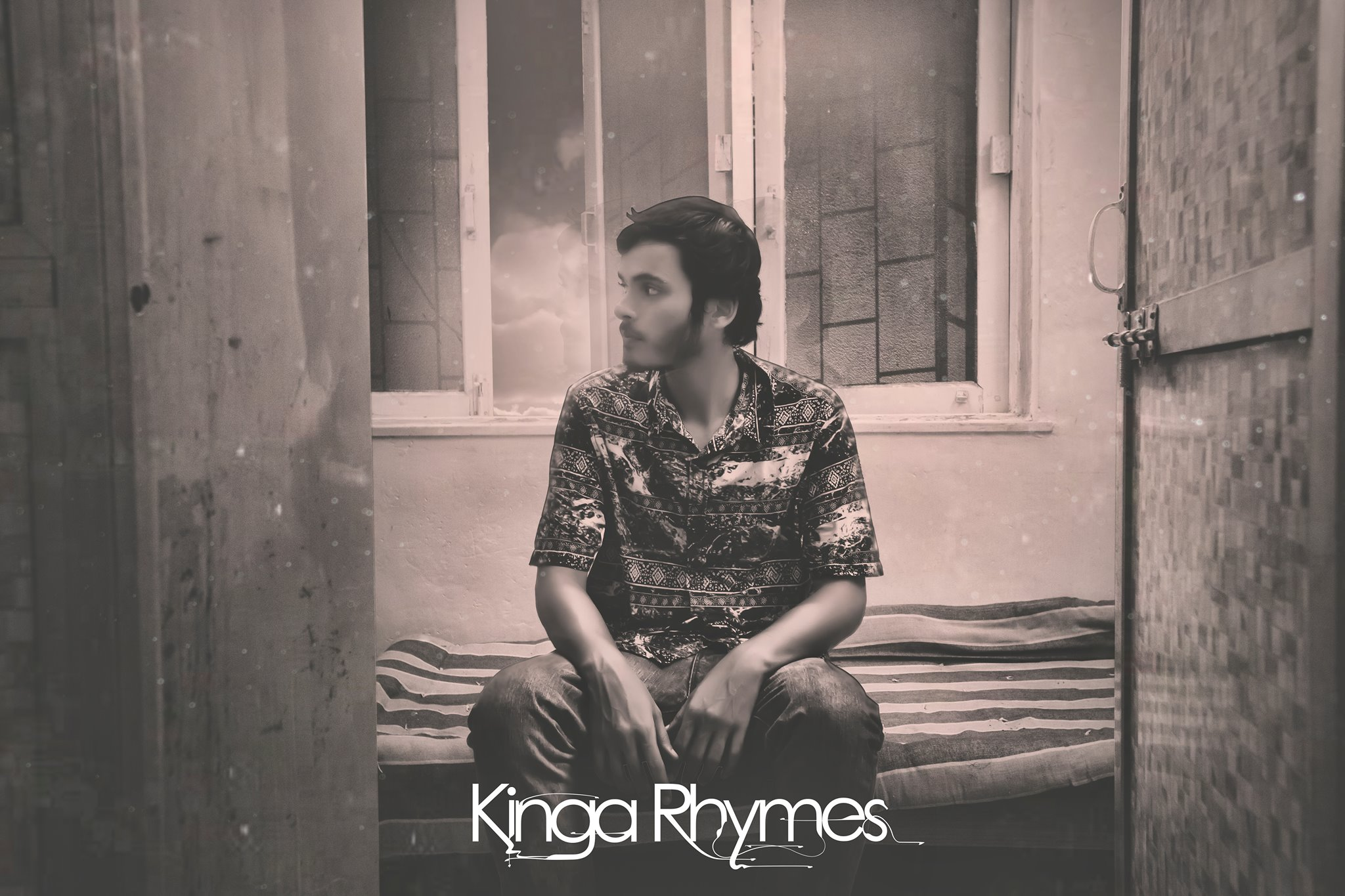 kinga rhymes hip hop homeland 101 india