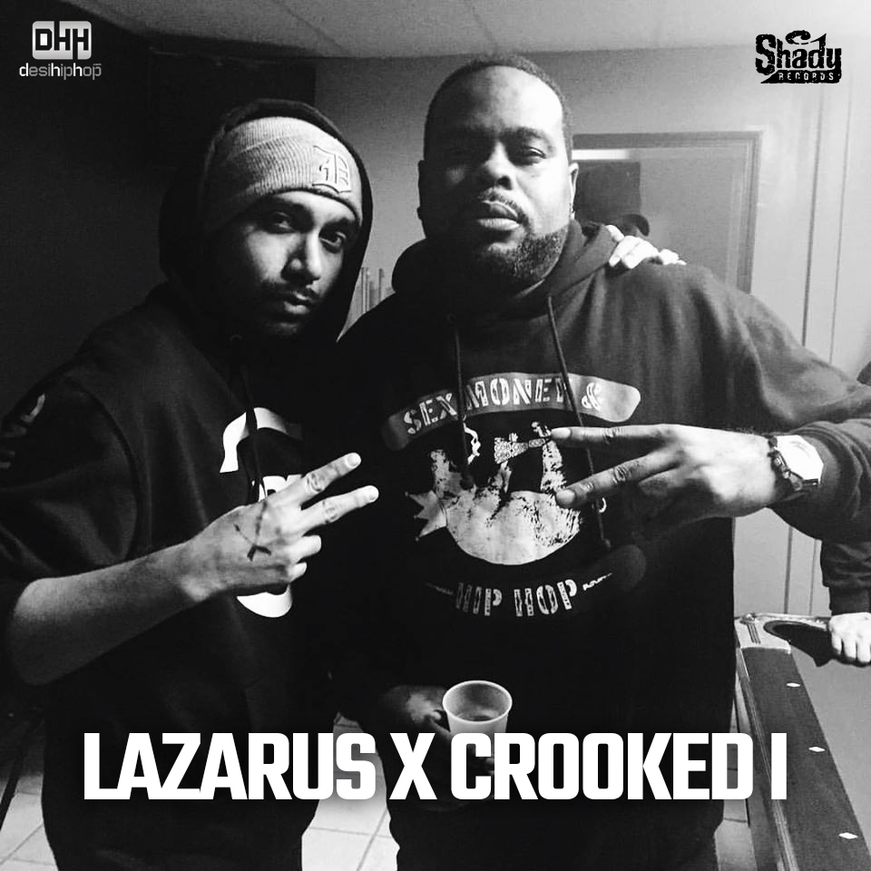 laz-crooked-i-dhh