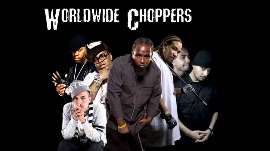 worldwidechoppers
