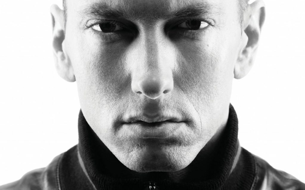 5 things hip hop taught eminem lose yourself