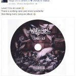 Jalali Set Album Goes Viral - Here's our Review of Level 13