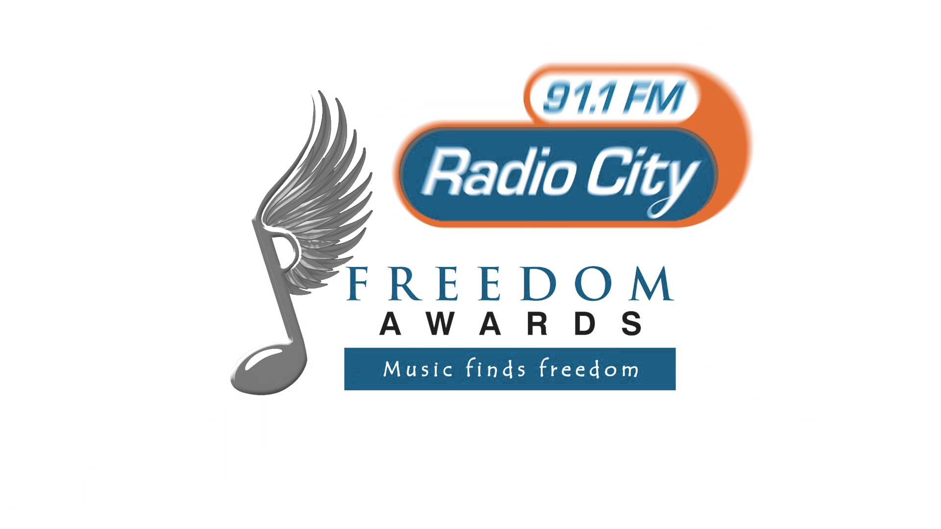 smokey radio city freedom awards