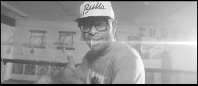 "Underdog - Lazarus x Royce da 5'9"" - Official Music Video"