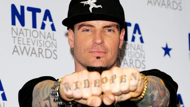 vanilla ice top 10 wack rappers not rap