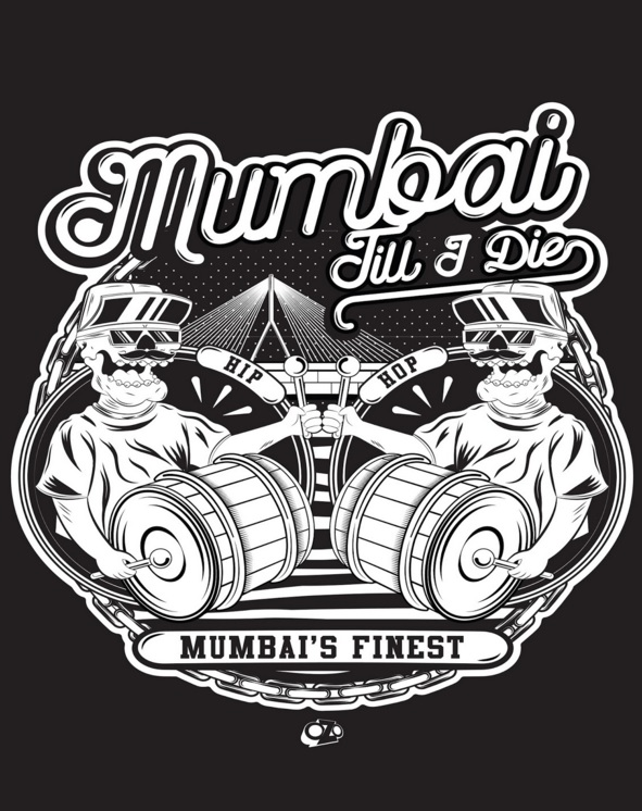 mumbais finest mumbai till i die featured image