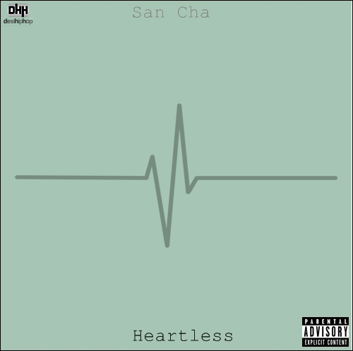 san cha heartless tunna beatz