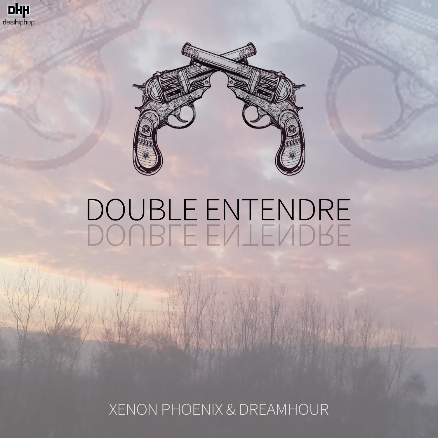 xenon phoenix dreamhour double entendre interview