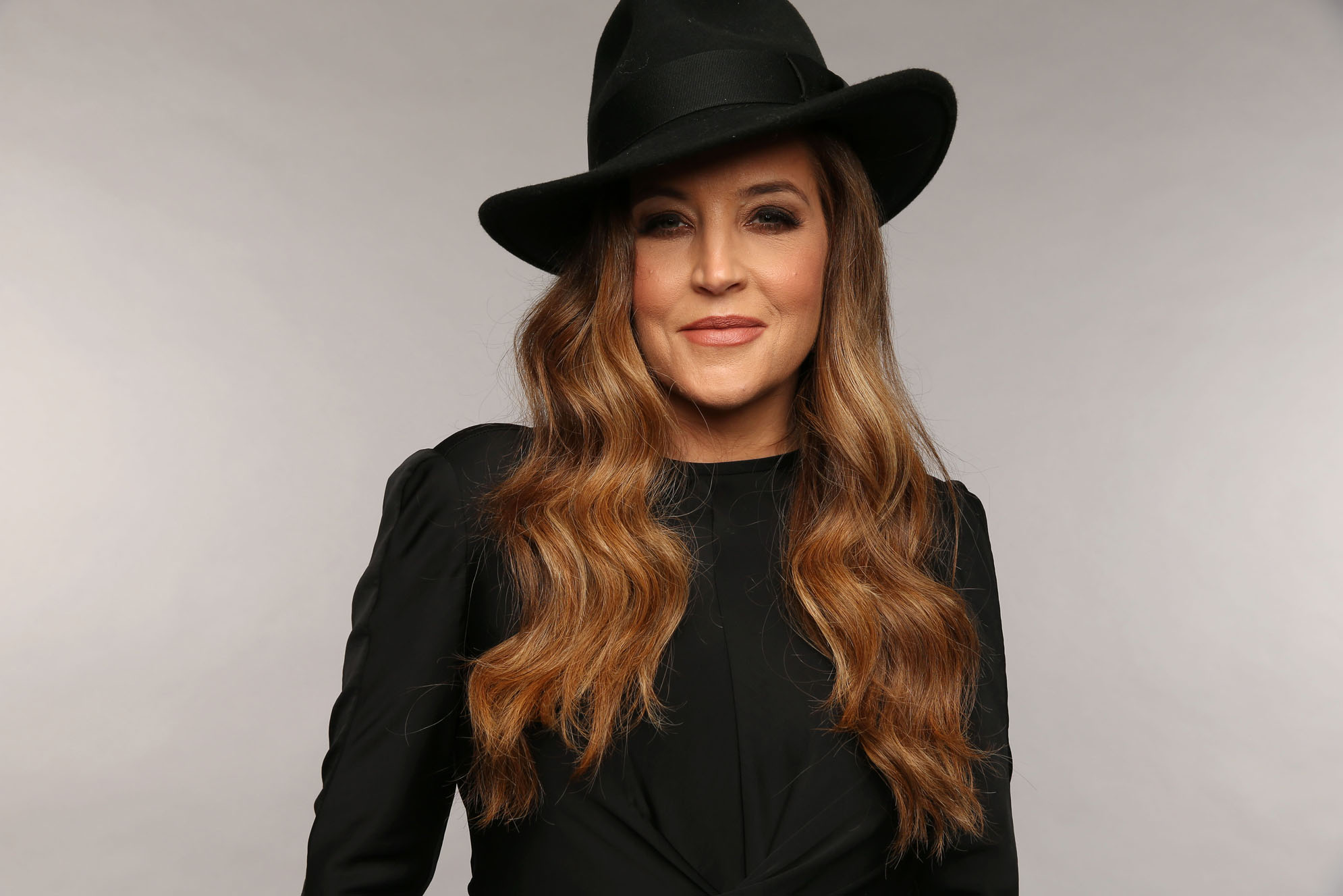 lisa-marie-presley-elvis-what-is-music