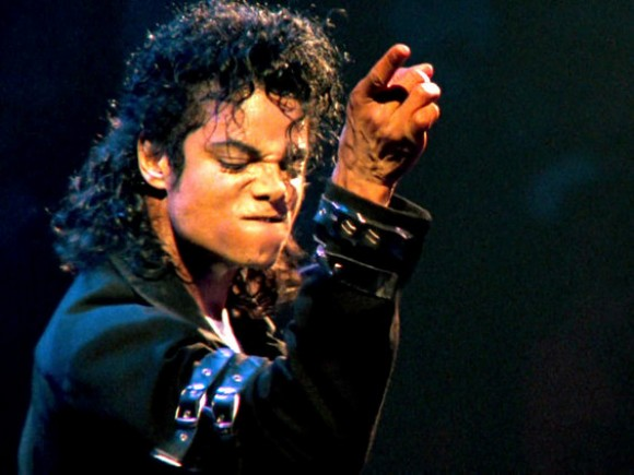 michael jackson fundraising what is music pop