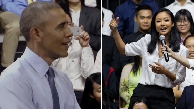 president-barack-obama-and-vietnamese-rapper-suboi