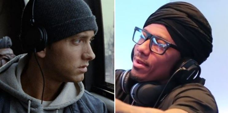 Nick-Cannon-Calls-Out-Eminem-For-Big-Money-Rap-Battle-VIDEO-hiphopearly1