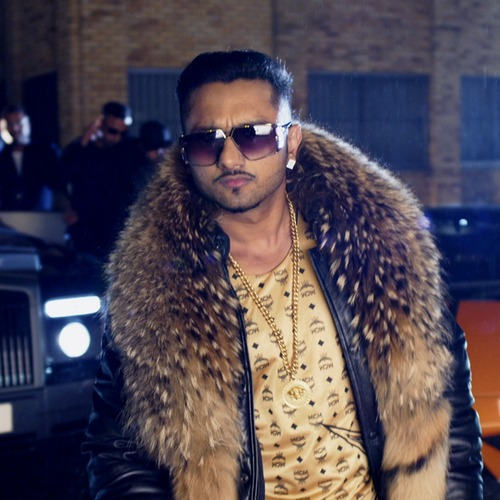 honey singh 5 desi hip hop artists bollywood
