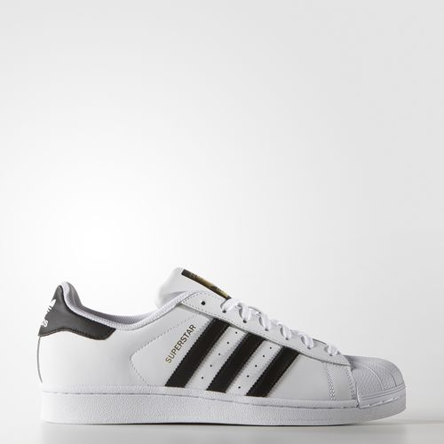 Adidas Superstar sneakers of all time