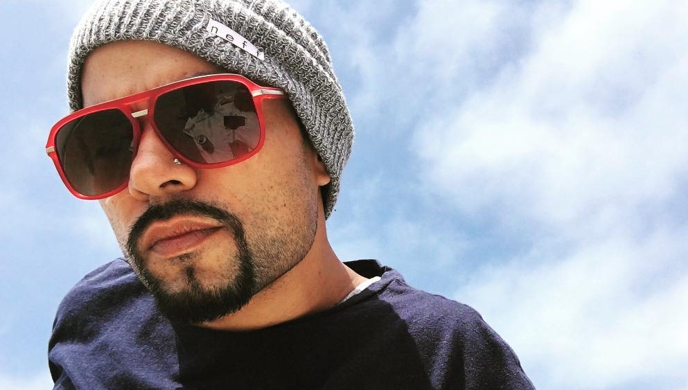 bohemia album art launched solo announced