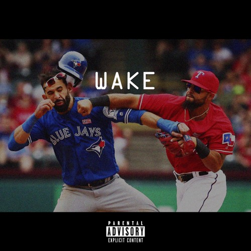 joe budden drake meek mill wake diss